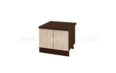 Шкаф за кухня Раховец СИТИ ВА-32 / ВД-132