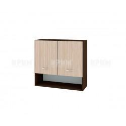 Горен кухненски шкаф Сити ВА-8