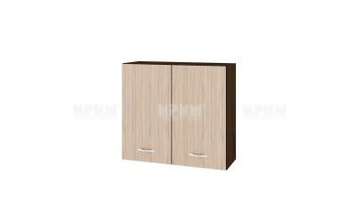 Горен кухненски шкаф Сити ВА-4