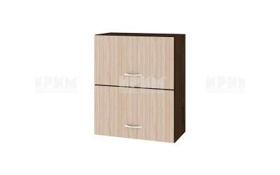 Горен шкаф ВА-11