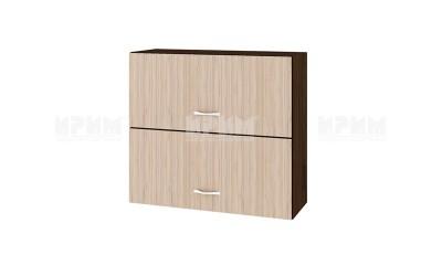 Горен шкаф ВА-12