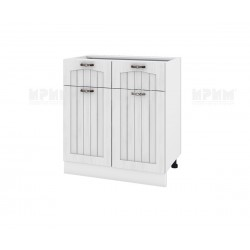 Кухненски долен шкаф Сити БФ-04-01-26