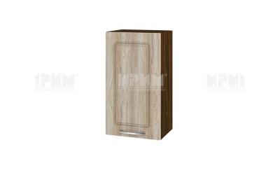 Кухненски горен шкаф Сити ВФ-02-05-02
