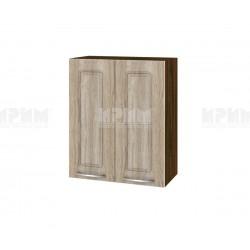 Кухненски горен шкаф Сити ВФ-02-05-03