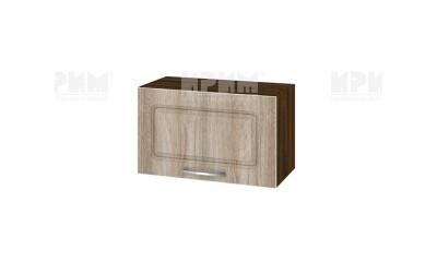 Кухненски горен шкаф Сити ВФ-02-05-15