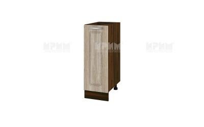 Кухненски долен шкаф Сити ВФ-02-05-20