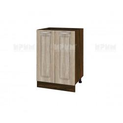 Кухненски долен шкаф Сити ВФ-02-05-22