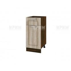 Кухненски долен шкаф Сити ВФ-02-05-24 десен
