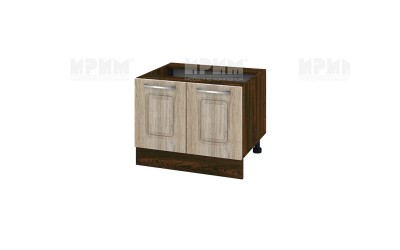 Кухненски долен шкаф за фурна Сити ВФ-02-05-32