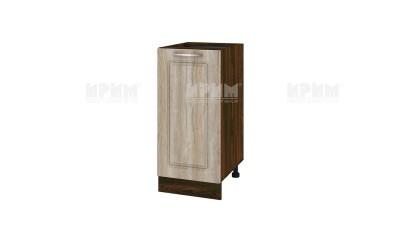Кухненски долен шкаф Сити ВФ-02-05-40