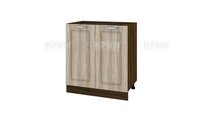 Кухненски долен шкаф Сити ВФ-02-05-23