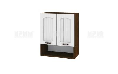 Кухненски горен шкаф Сити ВФ-04-01-07