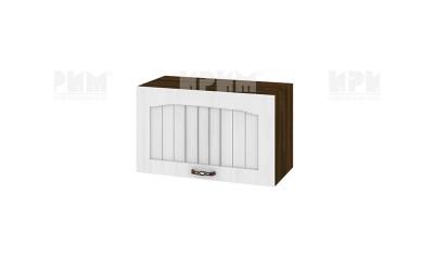 Кухненски горен шкаф Сити ВФ-04-01-15