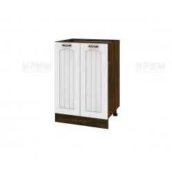 Кухненски долен шкаф Сити ВФ-04-01-22