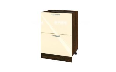 Кухненски долен шкаф Сити ВФ-05-02-44