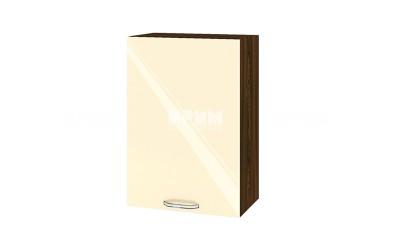 Кухненски горен шкаф Сити ВФ-05-02-18
