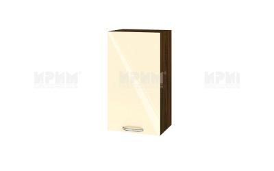 Кухненски горен шкаф Сити ВФ-05-02-02
