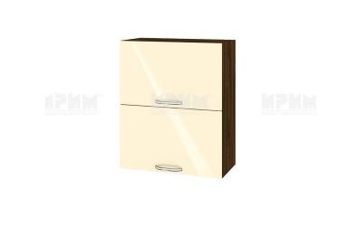 Кухненски горен шкаф Сити ВФ-05-02-11