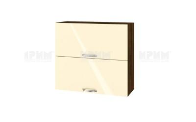 Кухненски горен шкаф Сити ВФ-05-02-12
