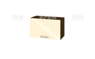 Кухненски горен шкаф Сити ВФ-05-02-15