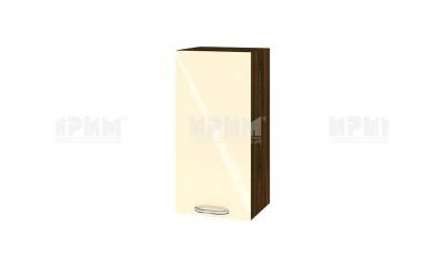 Кухненски горен шкаф Сити ВФ-05-02-16