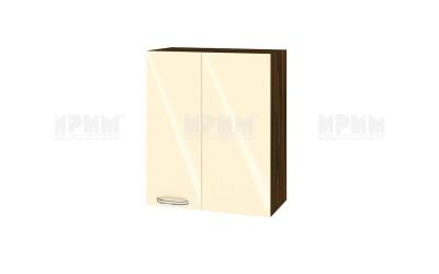 Ъглов кухненски горен шкаф Сити ВФ-05-02-17