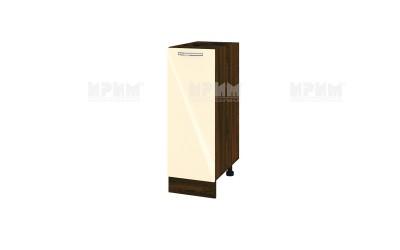 Кухненски долен шкаф Сити ВФ-05-02-20