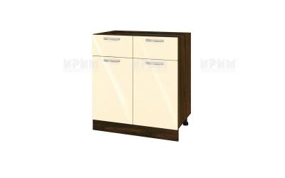 Кухненски долен шкаф Сити ВФ-05-02-26