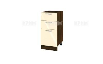 Кухненски долен шкаф Сити ВФ-05-02-27