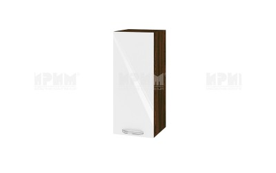Кухненски горен шкаф Сити ВФ-05-03-01