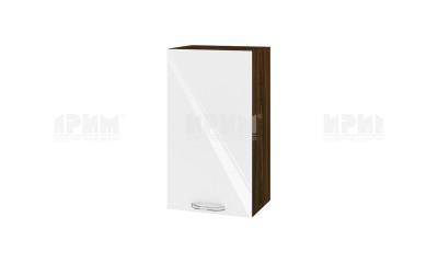 Кухненски горен шкаф Сити ВФ-05-03-02