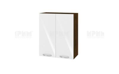 Кухненски горен шкаф Сити ВФ-05-03-03