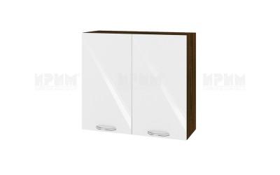Кухненски горен шкаф Сити ВФ-05-03-04