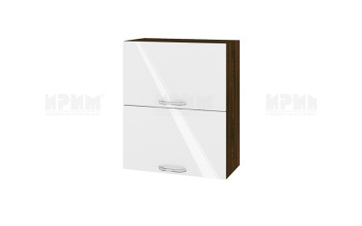 Кухненски горен шкаф Сити ВФ-05-03-11