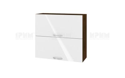 Кухненски горен шкаф Сити ВФ-05-03-12
