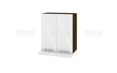 Кухненски горен шкаф за абсорбатор Сити ВФ-05-03-13