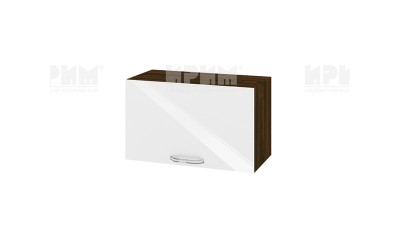 Кухненски горен шкаф Сити ВФ-05-03-15