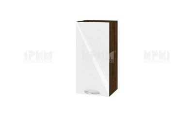 Кухненски горен шкаф Сити ВФ-05-03-16