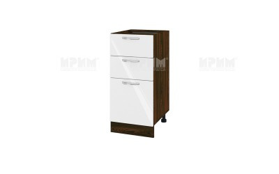 Кухненски долен шкаф Сити ВФ-05-03-27