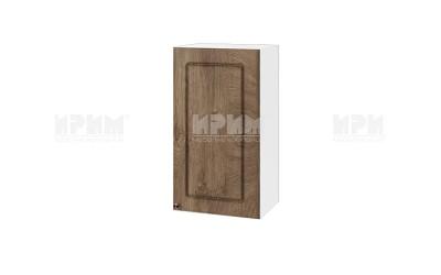Кухненски горен шкаф Сити БФ-06-11-02