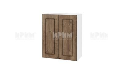 Кухненски горен шкаф Сити БФ-06-11-03