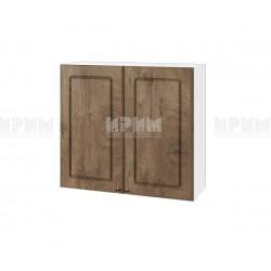 Кухненски горен шкаф Сити БФ-06-11-04