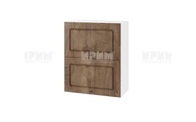 Кухненски горен шкаф Сити БФ-06-11-11