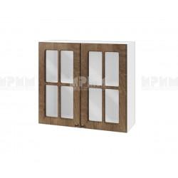 Кухненски горен шкаф Сити БФ-06-11-1004