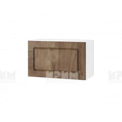 Кухненски горен шкаф Сити БФ-06-11-15