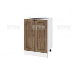 Кухненски долен шкаф Сити БФ-06-11-22