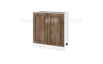 Кухненски долен шкаф Сити БФ-06-11-23