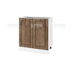Кухненски долен шкаф Сити БФ-06-11-26