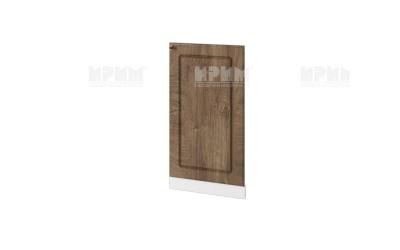 Врата за съдомиялна Сити БФ-Дъб натурал-06-38