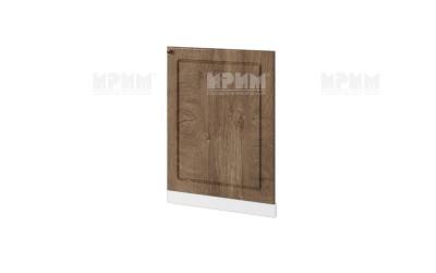 Врата за съдомиялна Сити БФ-Дъб натурал-06-39